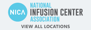 National Infusion Center Association